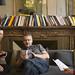 il Circolo dei lettori posted a photo:Torino Spiritualità 2014 | 10. edizione