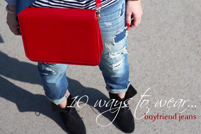 10- ways-to-wear-boyfriend-jeans-cipelica-stiklica-1