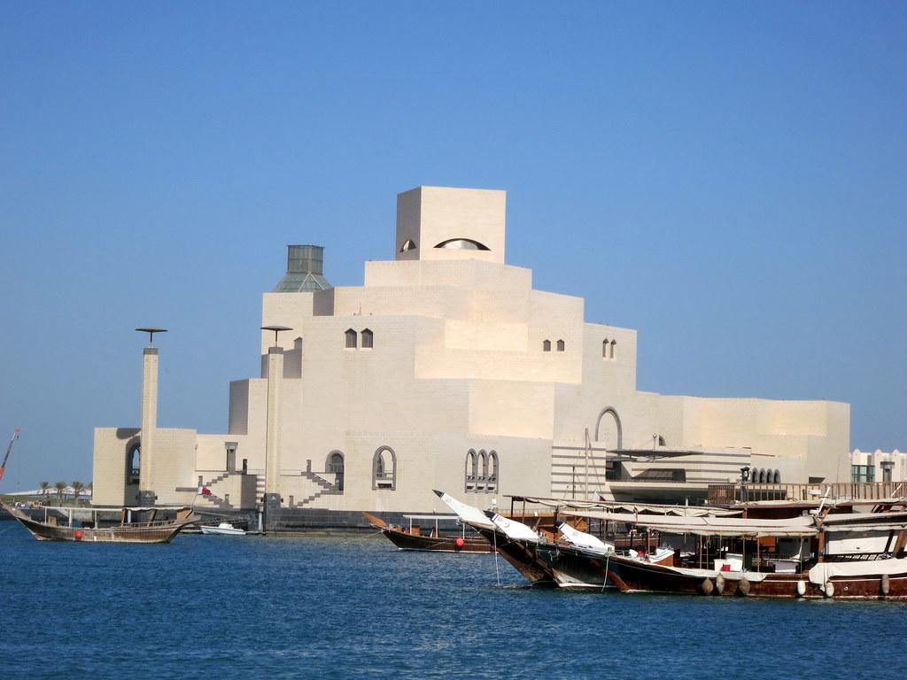 Qatar 188