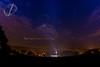 Arsdorf at night
