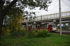 Saint Petersburg tram LVS-86 3095 _20120927_0014
