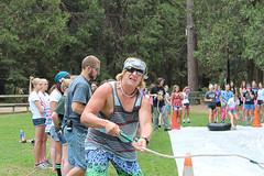 SH#2 Summer Camp 2014-4