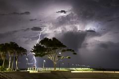 Lightning September 2014 - 1