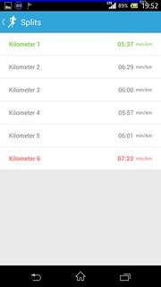 20140920_RunKeeper(Running)splits