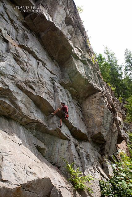 Castlegar - 2014-07-23-6693