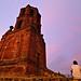 Bantay Church by Lakad Pilipinas