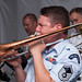 140920-N-DD694-006 by United States Navy Band