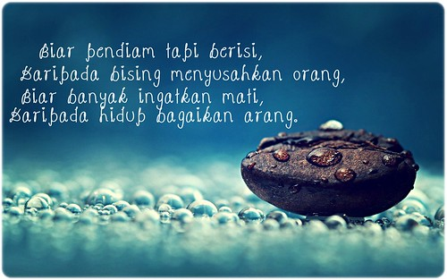 Quotes #11