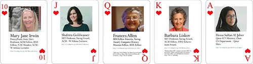 Notable-Women-in-Computing_Royal-Flush-Hearts2
