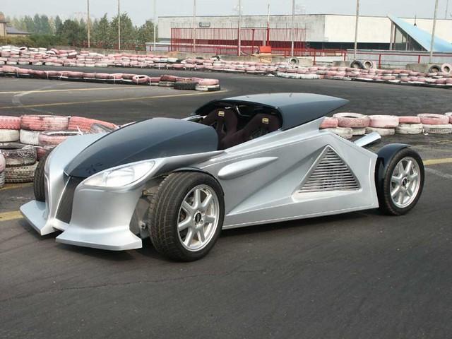 dartz-jo-mojo-bulletproof-roadster