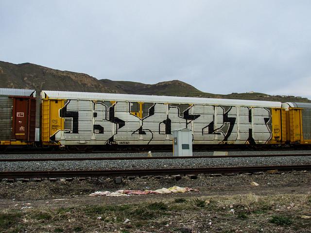 Header of Bloch