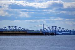 [2014-06-19] Edinburgh 8