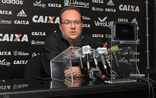 Figueirense 0x2 Chapecoense - Campeonato Catarinense 2017