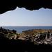Livingstone's Cave