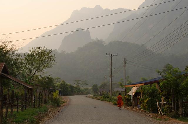 The monks journey.jpg