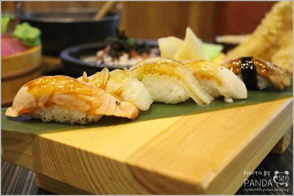 大番日式料理 (15)