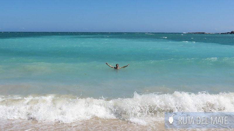 Playas Sri Lanka (10)