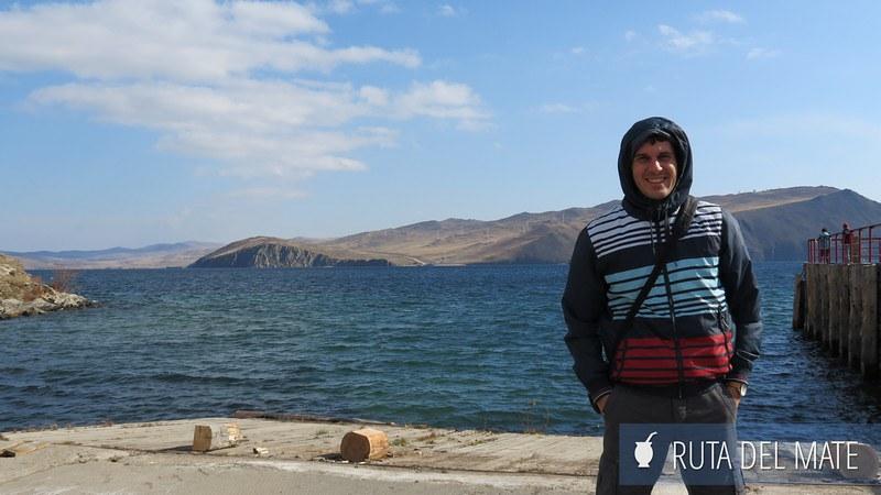 Khuzhir Lago Baikal Rusia (20)