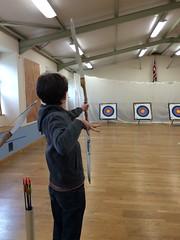 Archery Jan 2017-30