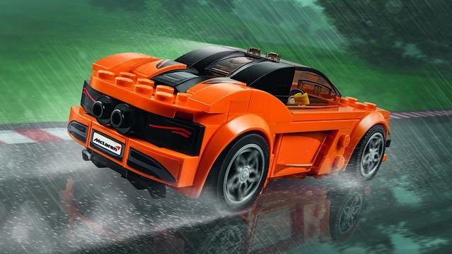 75880 McLaren 720S 2