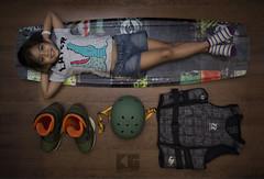 kae_wakeboard_gear