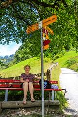 Wengen-Lauterbrunnen_15Aug16_122800_52_6D-2