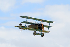 biplane(0.0), polikarpov po-2(0.0), airco dh.2(0.0), royal aircraft factory b.e.2(0.0), air force(0.0), aviation(1.0), military aircraft(1.0), airplane(1.0), wing(1.0), vehicle(1.0), light aircraft(1.0), propeller(1.0), flight(1.0), aircraft engine(1.0), air show(1.0),