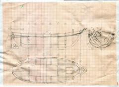 Forum modellismo piano di costruzione for Piani di cupola pdf