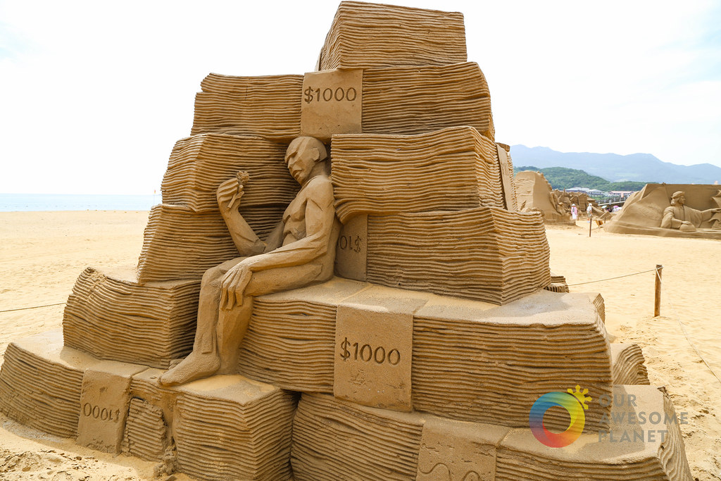 Sand Sculpture Art Festival-95.jpg