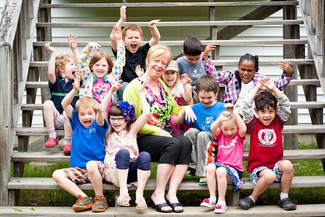 Kindergarten2 (1 of 1)