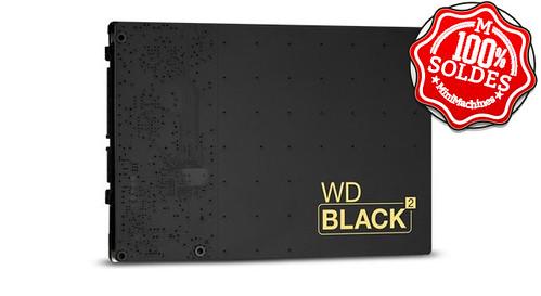 wd-black-2