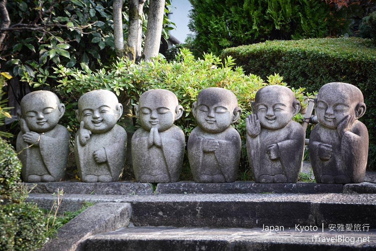 京都 东福寺 03