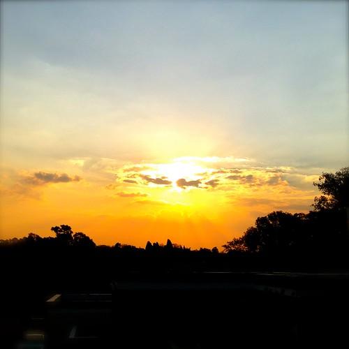 sky southafrica colours johannesburg jk iphone 2014 randburg iphone5