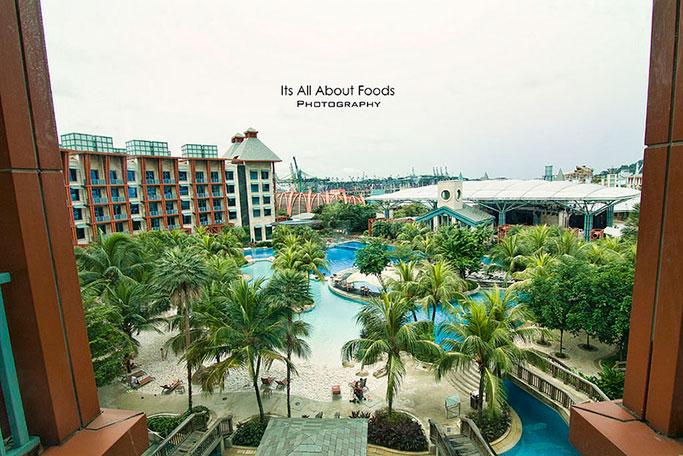 singapore-4d3n-hard-rock-hotel-sentosa-island-singapore
