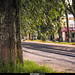 Avenida Principal 01.06.13