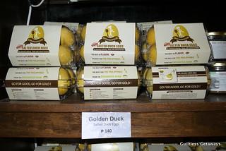 golden-duck-phil.jpg