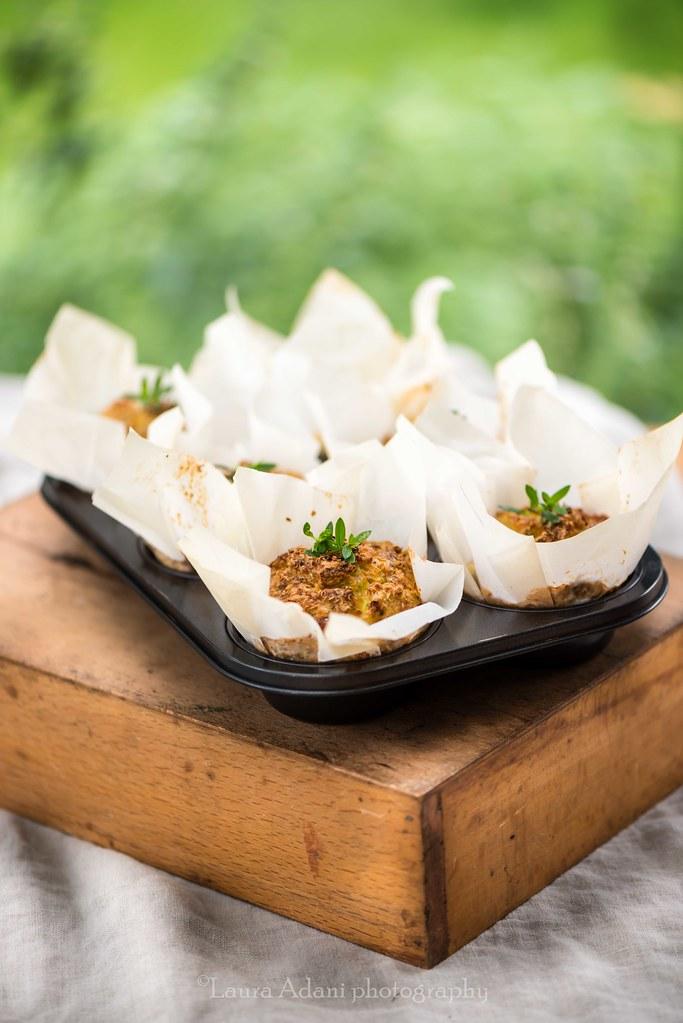 muffins quinoa e zucchini-5222-2