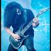 Satyricon @ Tuska Open Air Metal Festival 2014 - Helsinki