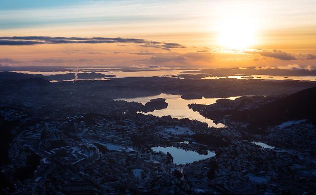 Bergen med Meyer #23