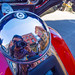 peek a boo me mirror red - vancouver-em10-9-18mm-20140625-P6250013.jpg by roland