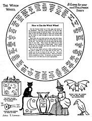 1920 October The Witch Wheel_cr