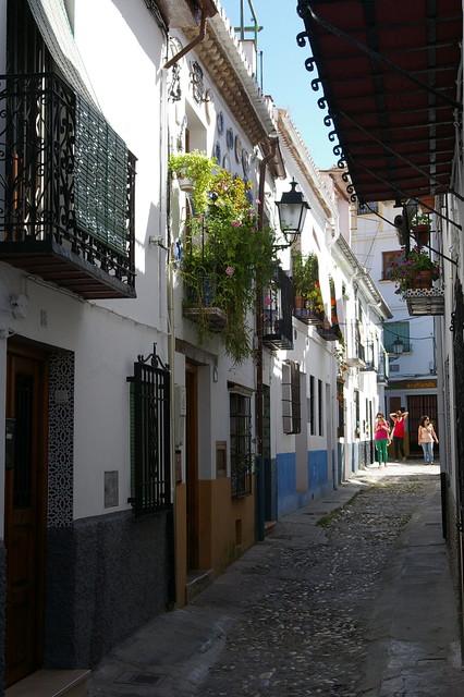 Granada-050
