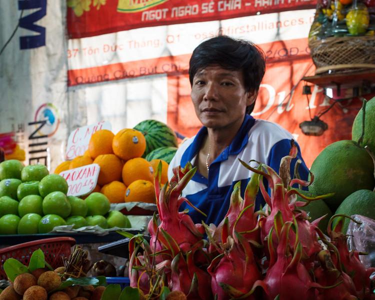 Ho Chi Minh City 2014-8-L