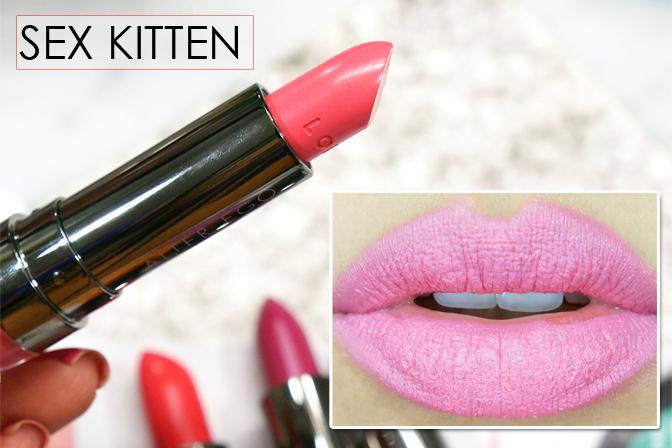 Lorac lips4