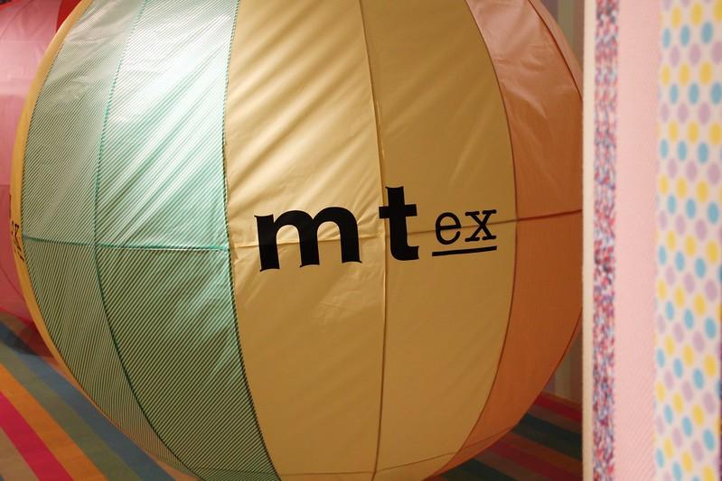 MT Expo Singapore (2013)