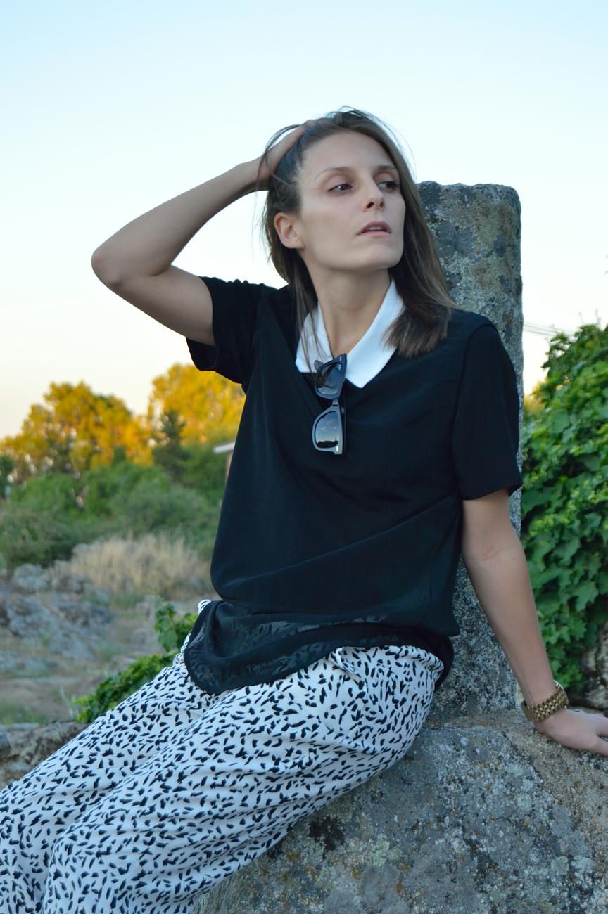 lara-vazquez-madlula-blog-black-tee-summer
