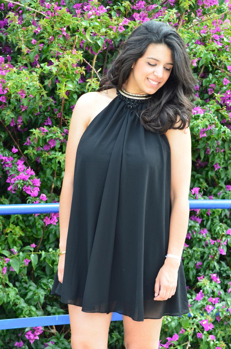 florenciablog look bbc invitado boda y comunion look en negro fioretrends gandia fashionblogger (5)