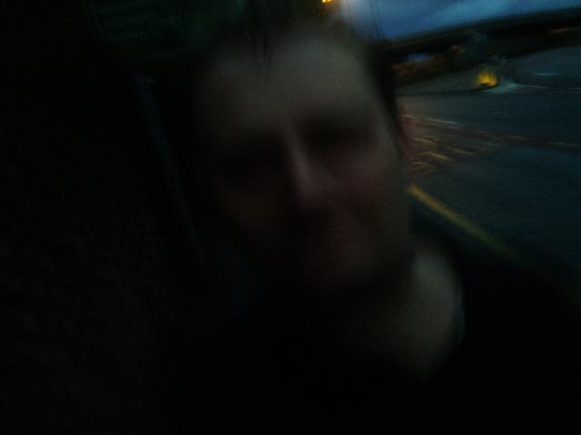 PIC_1522