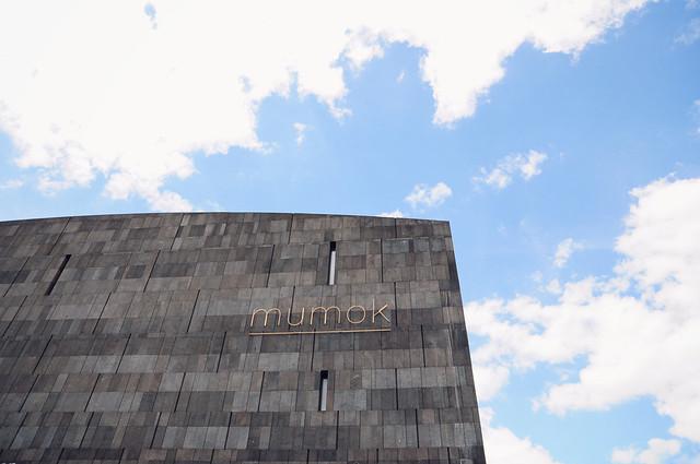 Vienna_postcards_museumsquartier (9)
