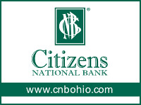 citizensbank200